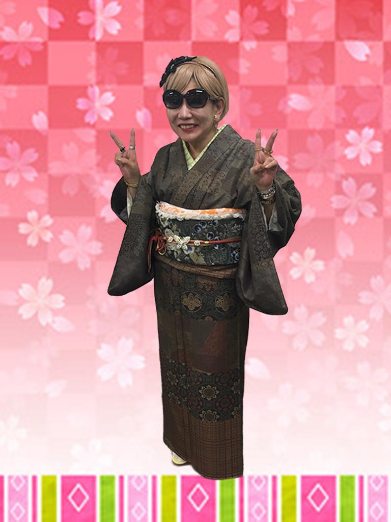20170305_初級セミナー_kimono